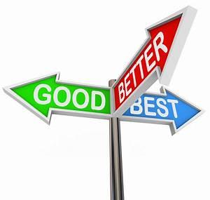 Make Good Choices Clipart