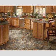 Flooring Vinyl Rolls, Linoleum Flooring, Best Price Vinyl