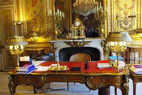 bureau chs elysees file bureau palais de l 39 élysée jpg wikimedia commons