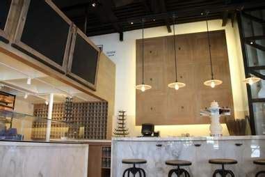 restaurants  bars  closed   thrillist ny