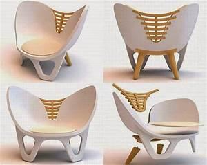 Chaise à Bascule Pas Cher : chaise design pas cher meuble design pas cher ~ Teatrodelosmanantiales.com Idées de Décoration