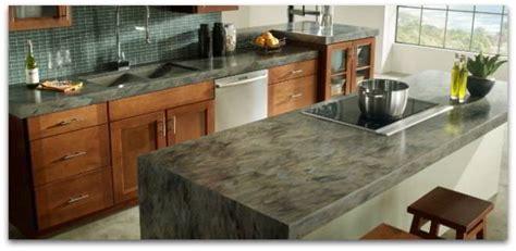island bar for kitchen why corian countertops are a comeback countertop