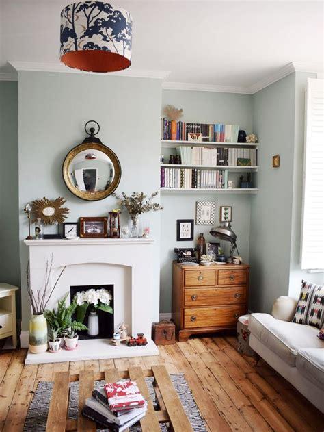 modern vintage decor antique living room decorations meliving 39690bcd30d3 4237