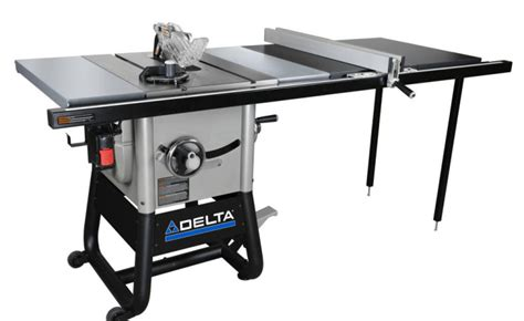 professional table saw reviews delta unisaw table saw pro tool reviews