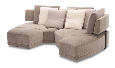 canapé divan divan canapé idées de décoration intérieure decor