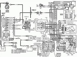 06 Gmc Sierra Wiring Diagram