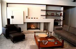 Living Room Spaces : Pictures and Ideas for Your Home