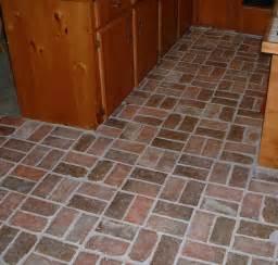 4x8 White Subway Tile Backsplash by Inglenook Tile Design Wall And Floor Tile Philadelphia