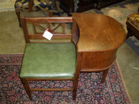 Vintage Furniture Stores Orlando Florlando Antique And