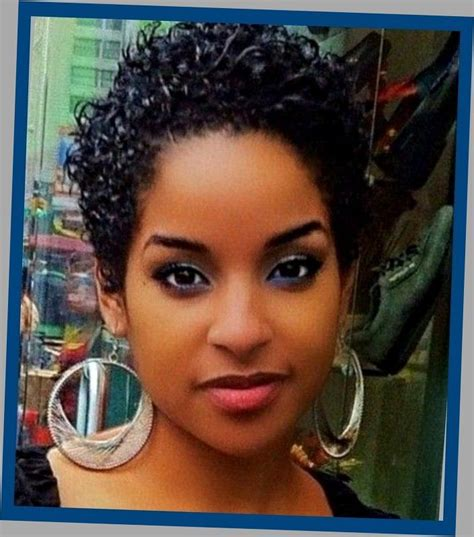 Permed Hairstyles For Black by 31 Best Naturalista Professional Black Hairstyles