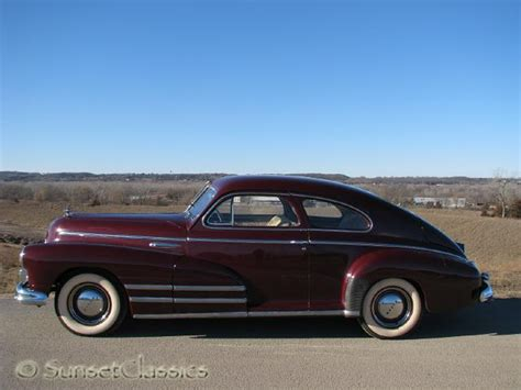 1949 Buick Special Sedanette Body Photo Gallery/1949-buick ...