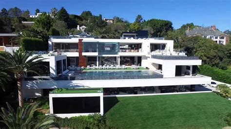 La Villa La Plus Belle Du Monde Inspirations Avec La Plus
