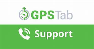 Gpstab Support