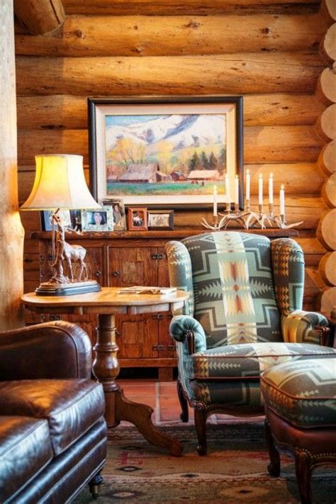 interior design dallas pict 269 best arts crafts with pendleton images on