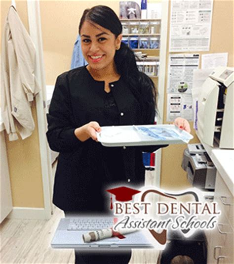 Top Dental Assistant Schools In Fresno  Ca Dental. Crichton Rehabilitation Center. Harvard University Courses Online. Michael C Fina Employee Recognition. Social Media Marketing Guide. Broward County Child Support. Boston Predictive Analytics Discover 0 Apr. Granger Insurance Company Aaa Muffler Garland. Business Strategy Consultant