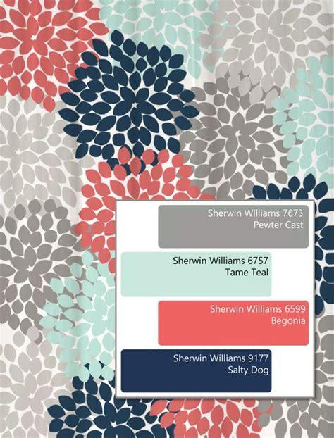 best 20 teal color schemes ideas on teal