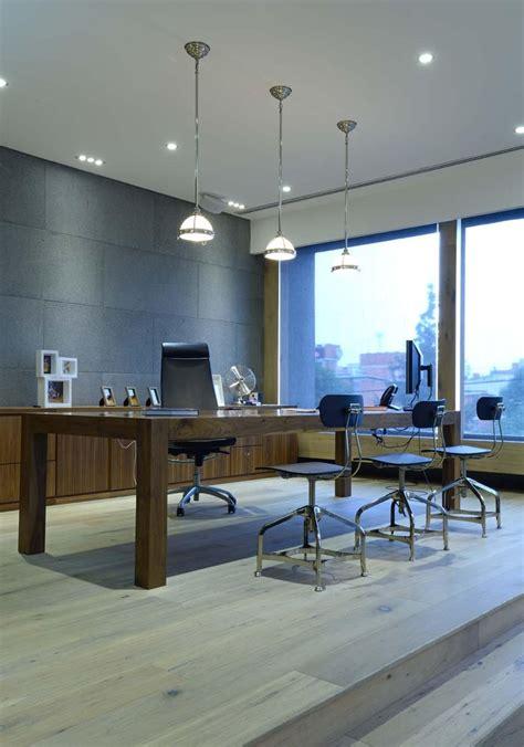 tech company headquarters  mexico city office snapshots