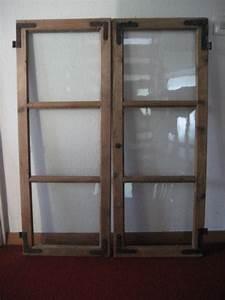 Sprossenfenster Alt Kaufen : sonstige antiquit ten antiquit ten reutlingen gebraucht ~ Lizthompson.info Haus und Dekorationen