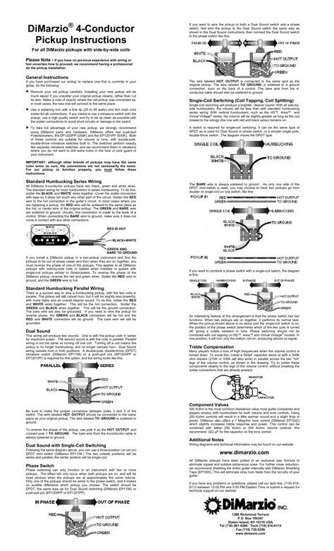 dimarzio injector wiring diagram dimarzio ionizer wiring diagram jeffdoedesign