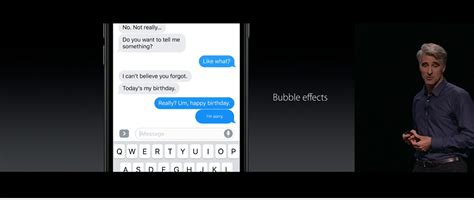 new imessage features in ios 10 business insider
