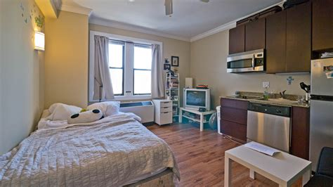 chicago apartment review  west division gold coast