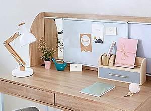 Image Bureau Travail : mobilier et meubles pour coin bureau ~ Melissatoandfro.com Idées de Décoration