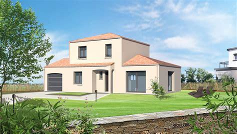 bureau etude thermique rt 2012 construction de maisons sud loire tuiles