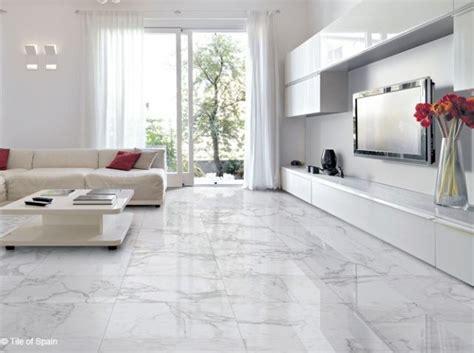 marble kitchen flooring sols en marbre recherche architecture 4012