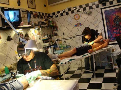 Aprire Uno Studio Di Arredatore by Come Aprire Uno Studio Di Tatuaggi Tatuaggio