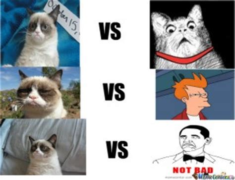 Tard The Grumpy Cat Meme - tard the grumpy cat quotes quotesgram