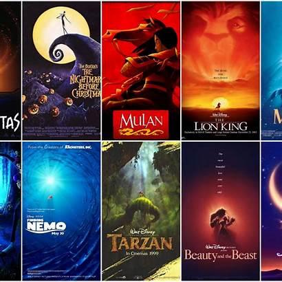 Secrets Disney Movies Favorite Ten Procrastinate Sometimes