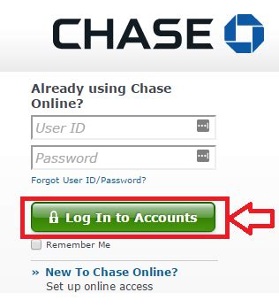 Chase bank email ids and other contact details are mentioned here also. MCS Chase Login & Payments Online - KUDOSpayments.Com
