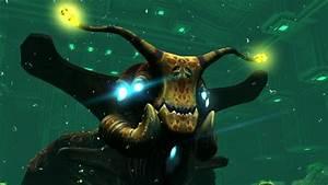 Download SEA EMPEROR FINALLY IN THE GAME Subnautica 45