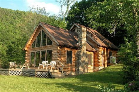 Cabin For Sale - cabins in west virginia with tubs 1 2 3 4