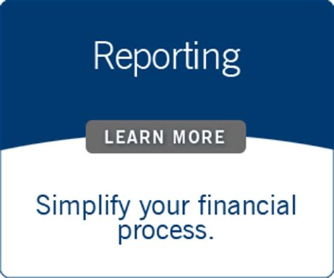 We did not find results for: Small Business Credit Cards, First Bankcard, a division of ...