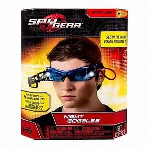 Bright Eyes Belt Light 15 Best Spy Gadgets For Kids In 2019 Kid Crave