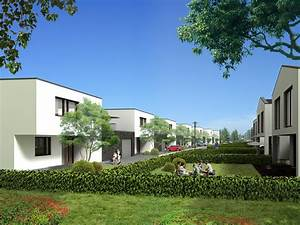 Grundstück Kaufen Was Ist Zu Beachten : baugrundst ck kaufen was ist zu beachten planungswelten ~ Markanthonyermac.com Haus und Dekorationen