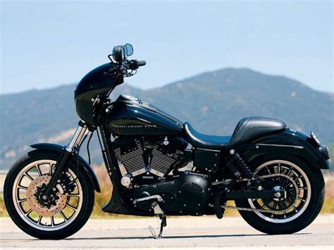 Harley Davidson Sport Glide Picture by 2004 Harley Davidson Fxdx Dyna Glide Sport Future