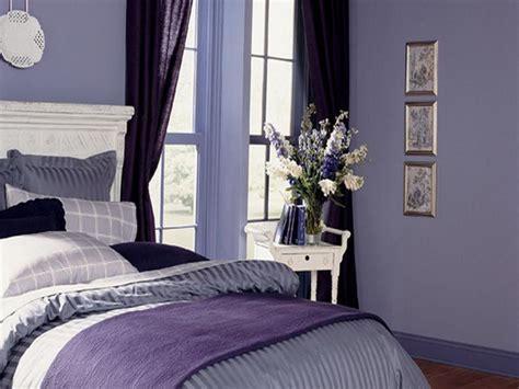 purple paint color  bedroom walls  dream home