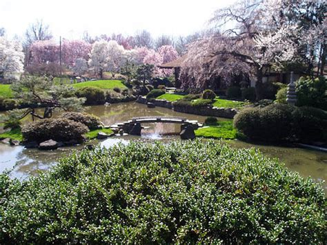 shofuso japanese house and garden philadelphia pa top