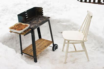 grillen im winter rezepte f 252 r einen leckeren grillabend im winter