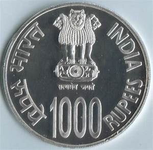 Why don't we have coins of greater denomination like 500 ...