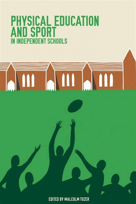 physical education  sport  independent schools