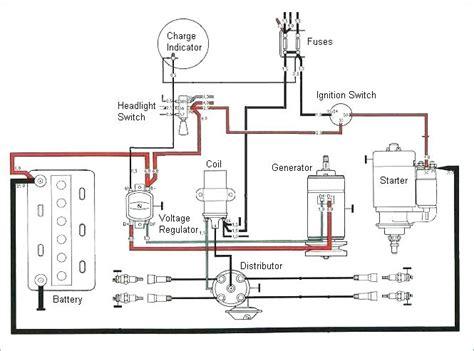 Mf 165 Wiring Diagram by Mf 165 Wiring Diagram G Forcetransmissions