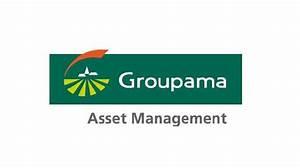 Groupama Assurance Credit : nomination philippe setbon futur dg de groupama asset management news assurances pro ~ Medecine-chirurgie-esthetiques.com Avis de Voitures