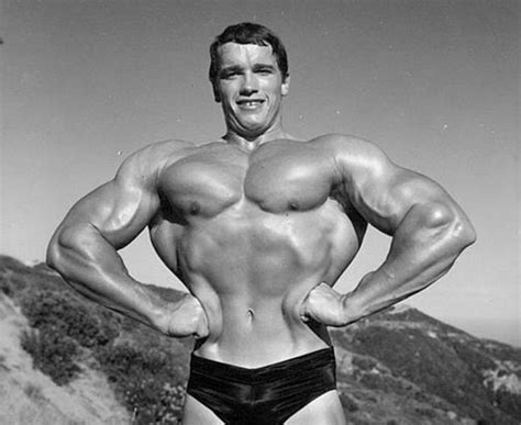 234 Best Images About Arnold On Pinterest