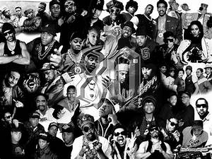 Rap Wallpapers 2015 - Wallpaper Cave