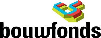 bouwfonds logo