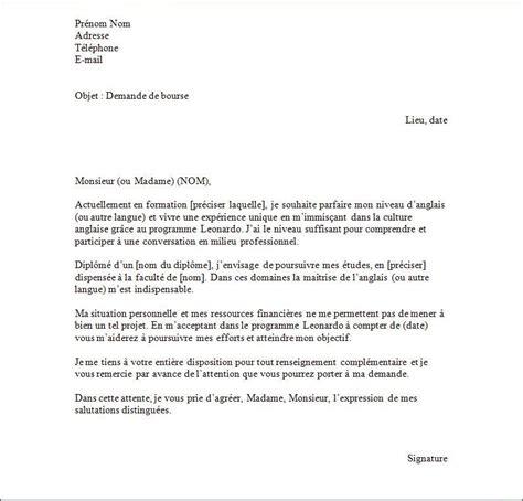 lettre de motivation bureau de tabac exemple d une lettre de motivation