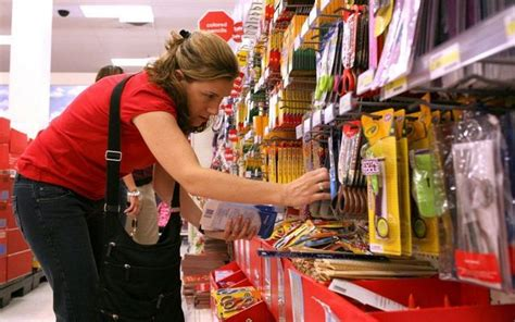 Impulse Buying   Meaning and 9 Factors Influencing Purchase